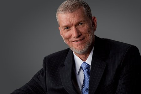 ken ham, false teacher